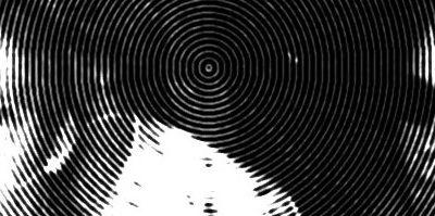 Ren Aldridge – Punk Matters