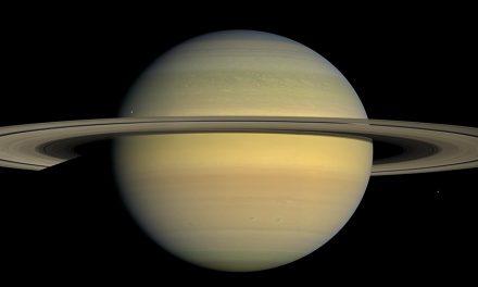 Saturn Saturn saturn